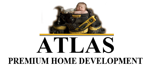 atlas premium home